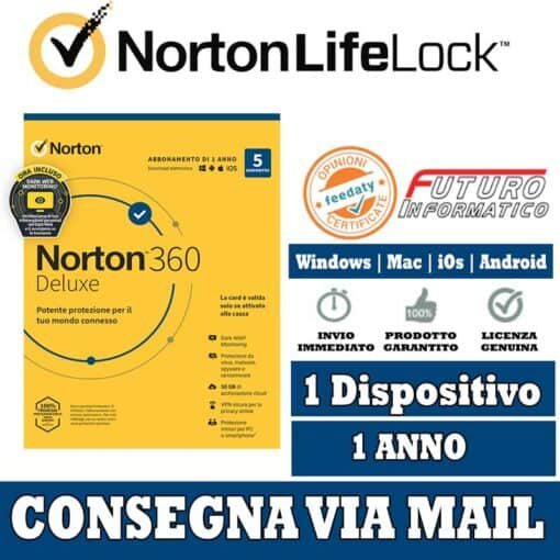 Nuovo-norton-360-1-dispositivo-1-anno