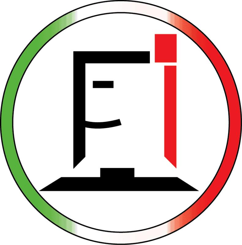 Logo-ufficiale.futuro-informatico