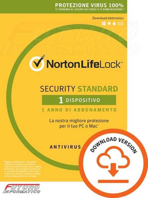 norton-security1