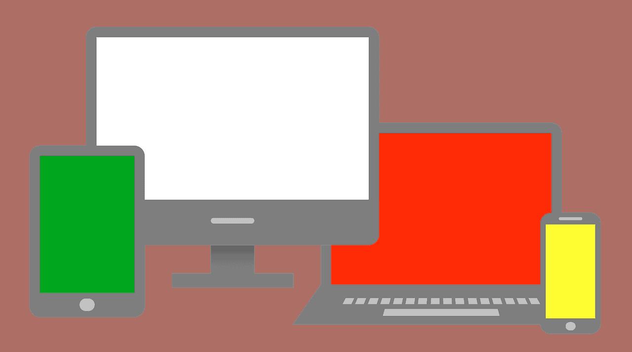 Futuro INformatico vendita software
