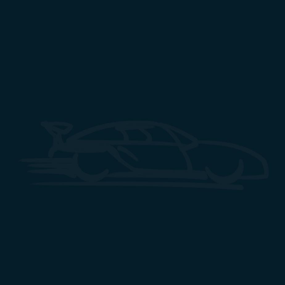 race car, logo, symbol